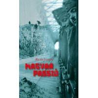 Magyar passió
