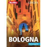 Bologna - Barangoló