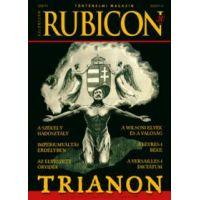 Rubicon - Trianon 1920 - 2020/1-2. különszám