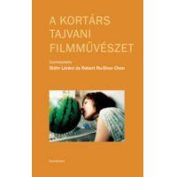 A kortárs tajvani filmművészet