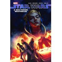 Star Wars: A shu-toruni megtorlás