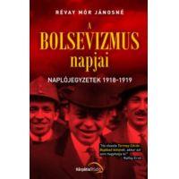 A bolsevizmus napjai