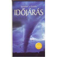 Időjárás - Spotter's Guide