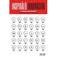 Inspiráló innovációk
