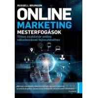 Online marketing mesterfogások
