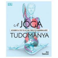A jóga tudománya