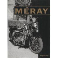 Méray