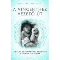 A Vincenthez vezető út