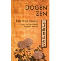 Dógen zen