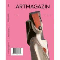 Artmagazin 121. - 2020/2.