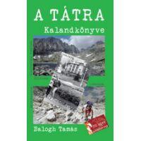 A Tátra kalandkönyve