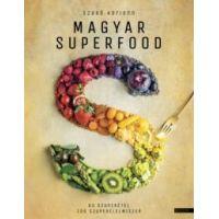 Magyar superfood