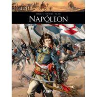Napóleon - Első rész