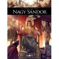 Nagy Sándor