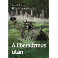 A liberalizmus után