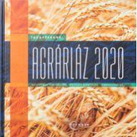 Takarékbank: Agrárláz 2020