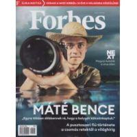 Forbes - 2020. június