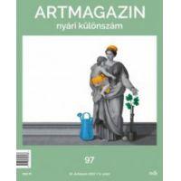 Artmagazin 97. - 2017/5. szám