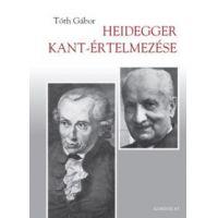 Heidegger Kant-értelmezése
