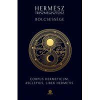 Hermész Triszmegisztosz bölcsessége