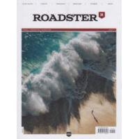 Roadster 2020/1