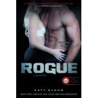 Rogue - A gazember