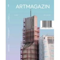 Artmagazin 122. - 2020/3. szám