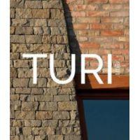 Turi Attila