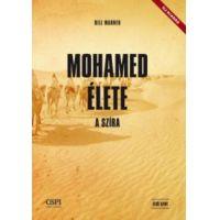 Mohamed élete