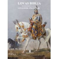 Lovas Biblia