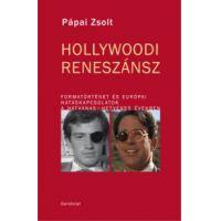 Hollywoodi Reneszánsz