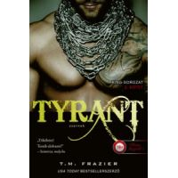 Tyrant - Zsarnok