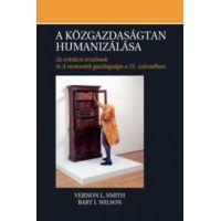 A közgazdaságtan humanizálása