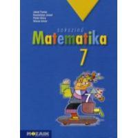Sokszínű matematika tankönyv 7. osztály