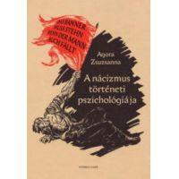 A nácizmus történeti pszichológiája