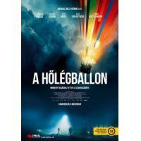 A hőlégballon (DVD)