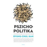 Pszichopolitika