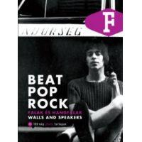 Beat, Pop, Rock