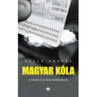 Magyar kóla