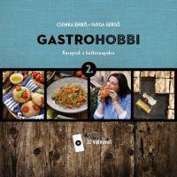 GastroHobbi 2.