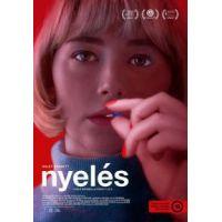 Nyelés (DVD)