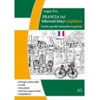Francia 1x1 - A1 szint