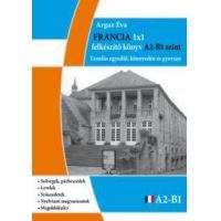 Francia 1x1 - A2-B1 szint