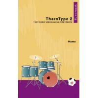TharnType 2.
