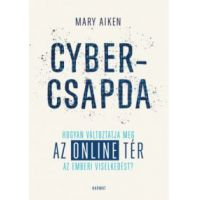 Cybercsapda