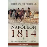 Napóleon 1814