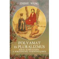 Folyamat és Pluralizmus