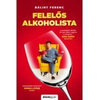 Felelős alkoholista