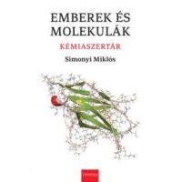 Emberek és molekulák