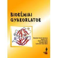 Biokémiai gyakorlatok